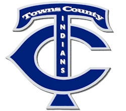 Towns County Schools
